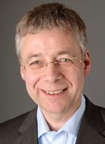 Klaus Greisen