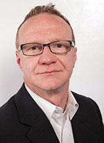 Sven Roock