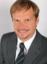 Jochen Vöge